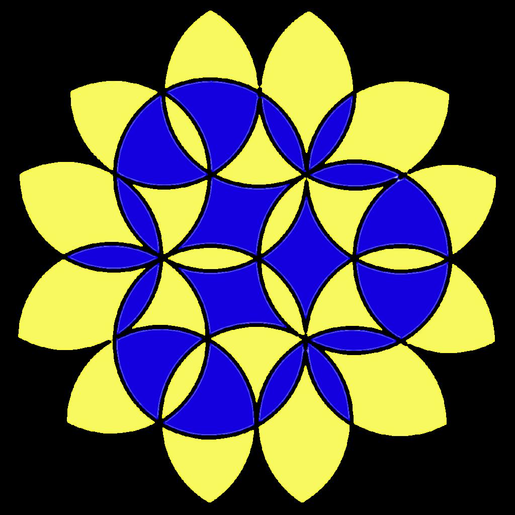 Taporowhita Logo